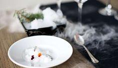 90plus.com - The World's Best Restaurants: Ravintola Luomo - Helsinki - Finland Helsinki, Finland, Restaurants, Ethnic Recipes, Food, Essen, Restaurant, Meals, Yemek