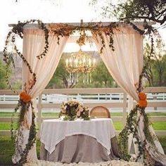 Kır düğünü fikirleri kolleksiyonu  #bridetobe #gelin #gelinlikmodelleri #gelintopuzu #gelinlik #kırdüğünü #yazdüğünü #evlilik http://gelinshop.com/ipost/1527862078143343474/?code=BU0DncRhity