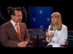 Video: La importancia de la cintura para la salud