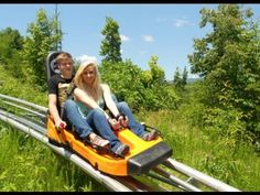 Complete Guide to the Longest Pigeon Forge Attraction:  http://www.hearthsidecabinrentals.com/blog/pigeon-forge/complete-guide-to-the-longest-pigeon-forge-attraction/
