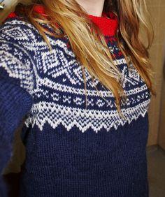 marius genser Christmas Sweaters, Cardigans, Patterns, Fashion, Block Prints, Moda, Fashion Styles, Christmas Jumper Dress, Fashion Illustrations