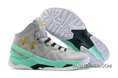 2108843daf3 Stephen Curry Ua Curry 2 Easter New Style