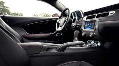 Steve Meyer - AutoNation Chevrolet Timonium 60 East Padonia Road Timonium, MD 21093 410-667-6666. MeyerS1@AutoNation.com