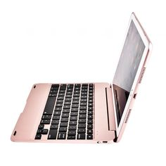 """Ultra Thin ABS plastic Wireless Bluetooth Keyboard Case For apple iPad Air 2 iPad 6 9.7"""" With Stand Protective  Case Cover"""