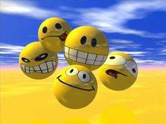 Tyros 3 Za kazdy usmiech Twoj.wmv