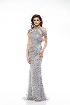 93d0e2643ec Colors Dress T Carolyn