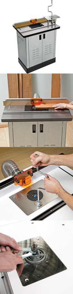 Die cast aluminum router table future wish list pinterest die cast aluminum router table future wish list pinterest router table keyboard keysfo Image collections