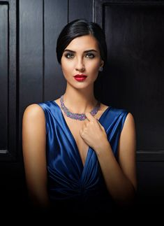 Beauty in Blue - incredible look of Tuba - by Unique Ness - https://500px.com/uniqueness - https://twitter.com/Smartymatic - model Tuba Büyüküstün https://www.facebook.com/TubaBuyukustun - https://twitter.com/TubaBustun - Tuba Büyüküstün https://instagram.com/tubabustun.official/ - https://www.facebook.com/TubaBuyukustun/photos/pb.34440002728.-2207520000.1427802450./10152632574312729/ - more ... - #Tuba_Buyukustun - #Unique_Ness = Istanbul