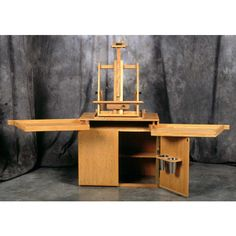 Jerry's Artarama - Search Results for taboret
