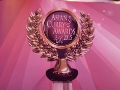 Curry Leaf Cafe wins Asian Curry Award