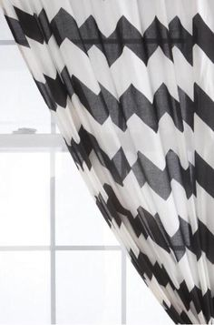 Strong-Willed Blue Striped Printed Blackout Curtains For Living Room Modern Window Blinds For Married Room Study Room Kids Cortinas Rideaux Home & Garden