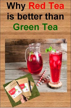 The Red Tea Detox is a new rapid weight loss system that can help you lose several pounds of pure body fat in just 14 days! It involves drinking a special African blend of red tea to help you lose weight fast! Try the recipe today! Fat Burning Tea, Metabolic Disorders, Regulate Blood Sugar, Weight Loss Tea, Best Tea, Recipe Today, Detox Tea, How To Lose Weight Fast, Health Fitness