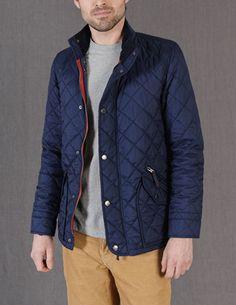 33 Best Duff Warmth Images Parka Jackets Male Fashion Men S