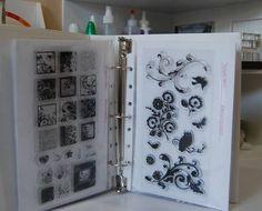 Libelle Stanzformen Schablone Scrapbook Album Papier Präge Handwerk Hot ZP