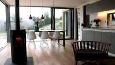 The Ecomo Home / Pietro Russo
