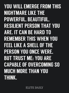 New quotes about strength stress motivation god Ideas New Quotes, Quotes To Live By, Life Quotes, Inspirational Quotes, Qoutes, Motivational Quotes, Motivational Thoughts, Meaningful Quotes, Funny Quotes