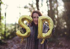 Stephanie Dreams; Style diary and lifestyle blog