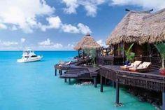 fidschi islands