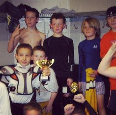 Sonny Milano, Jack Eichel and William Nylander 1996 AAA Junior Bruins Jack Eichel, William Nylander, Who Plays It, Young Guns, Buffalo Sabres, Mouth Guard, Toronto Maple Leafs, Hockey Players, Cute Pictures