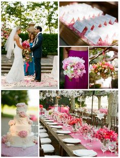 """California Wedding Venues Resource 
