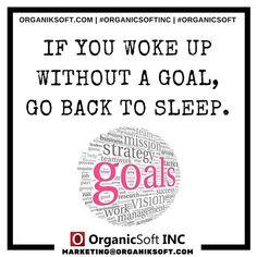 #lifegoals #organicsoftinc #quoteoftheday #motivationalquotes Job Goals, Life Goals, Nice Quotes, Best Quotes, Team Leader, Business Planning, Teamwork, Self Improvement, Motivationalquotes