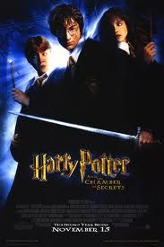 Harry potter chamber of secrets stream online. Harry potter and the chamber of secrets 2013 online, watch online, harry potter. Reasons why the chamber of secrets is the best harry potter film. Harry Potter 2, Posters Harry Potter, Daniel Radcliffe, Hd Movies, Movies To Watch, Movies Online, Movie Tv, Movie Blog, Sean Biggerstaff