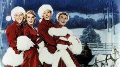 The 25+ best White christmas movie cast ideas on Pinterest ...