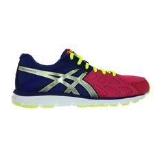 Inspired by the 33 natural running range 3aa25505e