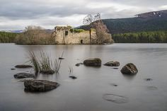 Life in the Highlands Portfolio © Lewis Gillingham, Student Scottish Nature Photographer of the Year 2015