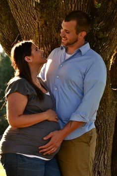 Maternity pregnancy Photography by Erica Miller