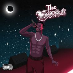 American Rapper FF Rarri Releases Debut Single Titled 'The Base' American singer, rapper and songwriter FF Rarri returns with his first single of the year… The post American Rapper FF Rarri Releases Debut Single Titled 'The Base' appeared first on Music Arena Gh.