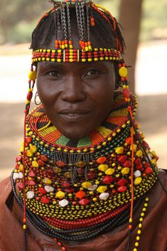 kenia-tanzania - tribes and wildlife- African Life, African Culture, African Women, African Art, Tanzania Tribes, Kenya, Beautiful Black Women, Beautiful People, African Tribes