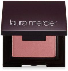 Laura Mercier Second Skin Cheek Colour - Violet Orchid