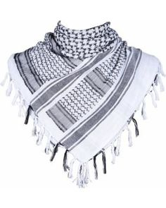 Don't search for Summer sales. We've found the best prices for hde military shemagh neck scarf desert tactical style head wrap keffiyeh checkered scarf (white). Beach Background Images, Blur Image Background, Photography Studio Background, Fantasy Background, Boy Photography Poses, Desert Clothing, Png Images For Editing, Man Scarf, Mens Cashmere Scarf