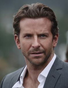 Bradley Cooper Bradley Cooper Haircut, Bradley Cooper Hot, The A Team, Russell Crowe, Mannequins, Celebrity Crush, Man Crush, Sexy Men, Hollywood
