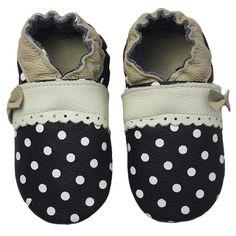Zapatos azul marino Rose & Chocolat infantiles iRNVFb