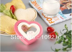 Aliexpress.com : Buy Free shipping!! 1set Love(BC0039)DIY Sandwich  Sushi Mold, Rice  Vegetable Roll Mold from Reliable Sandwich Mold suppliers on Silicone DIY Mold and  Home Supplies Store $5.35