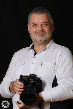 Chef Jackets, Photo Manipulation, Thanks, Photographers, Advertising