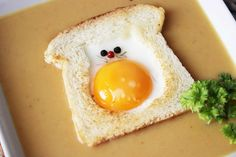 KOŘENOVÝ ZELENINOVÝ KRÉM - neplecha na plechu Korn, Eggs, Cooking, Breakfast, Kitchen, Morning Coffee, Egg, Morning Breakfast, Egg As Food