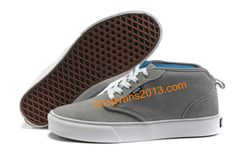 Great site for inexpensive shoes. New Shoes, Men's Shoes, Shoe Boots, Vans Classics, Vans Skate, Cheap Shoes, Fashion Plates, Men's Collection, Grey And White