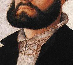 Картинки по запросу man chemise 16 century