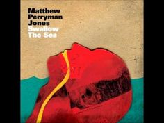 Matthew Perryman Jones - Without a Clue - YouTube
