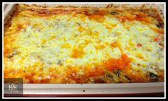 http://www.homefoodheals.com/zucchini-meat-lasagna/