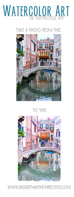 Use some of your travel photos to make a unique piece of ART. It's so easy! - Picmia