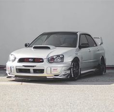 Kinda liking the blob eyes, but the gc8 is still dear to my heart.