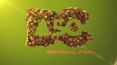 DC50 Serious Fun on Vimeo