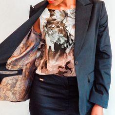 87F92A52-1672-4ECC-B84A-8CDC1B7376B9 Leather Skirt, Clothing, Skirts, Fashion, Outfits, Moda, Leather Skirts, Fashion Styles, Skirt