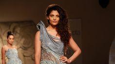Saiyami Kher cried while watching Alia Bhatt's performance in Udta Punjab