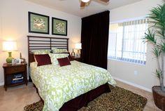Apartments in Las Vegas Nevada - Photo Gallery - Trellis Park Cheyenne Las Vegas Valley, Las Vegas Nevada, Trellis, Apartments, Park, Gallery, Bed, Modern, Furniture