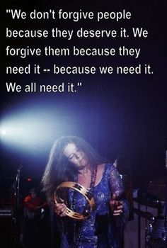 Janis Joplin Quotes Captivating 14 Quotes That Will Make You Fall In Love With Janis Joplin